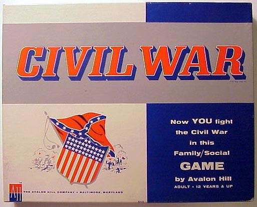 AH Civil War '61